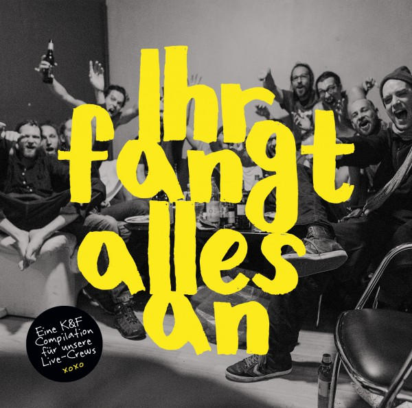 Various-Artists-Ihr-fang-alles-an-Cover